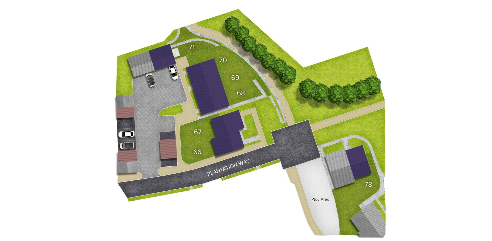 Plot 66 - 71 & 78 site plan.jpg